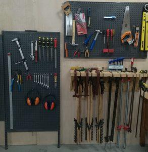 MakerspacePhoto1